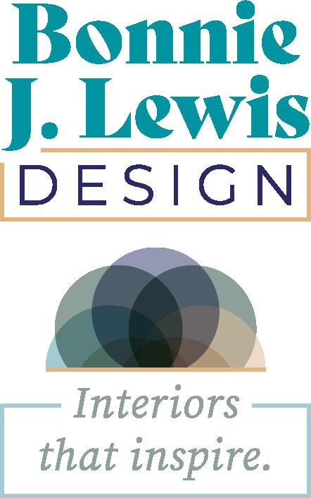 Bonnie J. Lewis Design